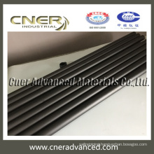 Fiberglass&carbon fiber Pole for gutter vacuum cleaning Skype: cherry_2125 / WhatsApp(Mobile): +86-13001506995