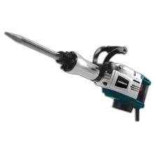 1500W Demolition Hammer