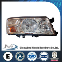 auto headlight led head lamp led auto light Bus accessories HC-B-1125