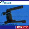 DEK Printer Camera Plug Bracket