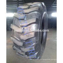 16.9-28 Baggerlader Reifen R4 direkt Verkauf