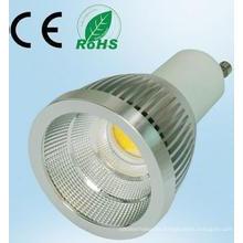 Alta Qualidade 3W LED Spot Light (MR-SD-COB-03)
