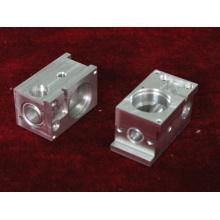 Soem-Qualitäts-kundenspezifisches Aluminiumdruckguss