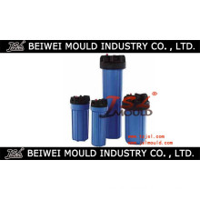 Customize Plastic Injection Water Purifier Mould