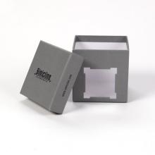 Neu entwickelte Mini-Bluetooth-Lautsprecher-Verpackung für 2018