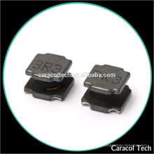 RoHs SMD Power Inductor Coil para teléfono móvil