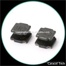 Bobine d'inducteur de puissance de RoHs SMD pour le téléphone portable