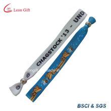 Bracelet Polyester multi-usages pour cadeau promotionnel
