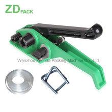 Pet/PP Strapping Tools Manual Tensioner Zd190