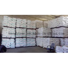 STPP Sodium Tripolyphosphate FCC-V/MSDS