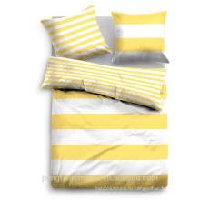 Отличное качество постельных принадлежностей изготовлен из 100% полиэстер микрофибра ткань