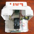 светодиодные фонари для грузовиков /фейерверк стрельбы системы /перезаряжаемые пробку водить светов