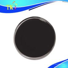 Poudre de colorant alimentaire soluble dans l'eau, noir brillant, BN