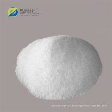 CAS NO 140-10-3 acide trans-cinnamique