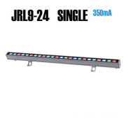 LED Wall Washer Light (JRL9-24) Fashionable Wall Washer Light