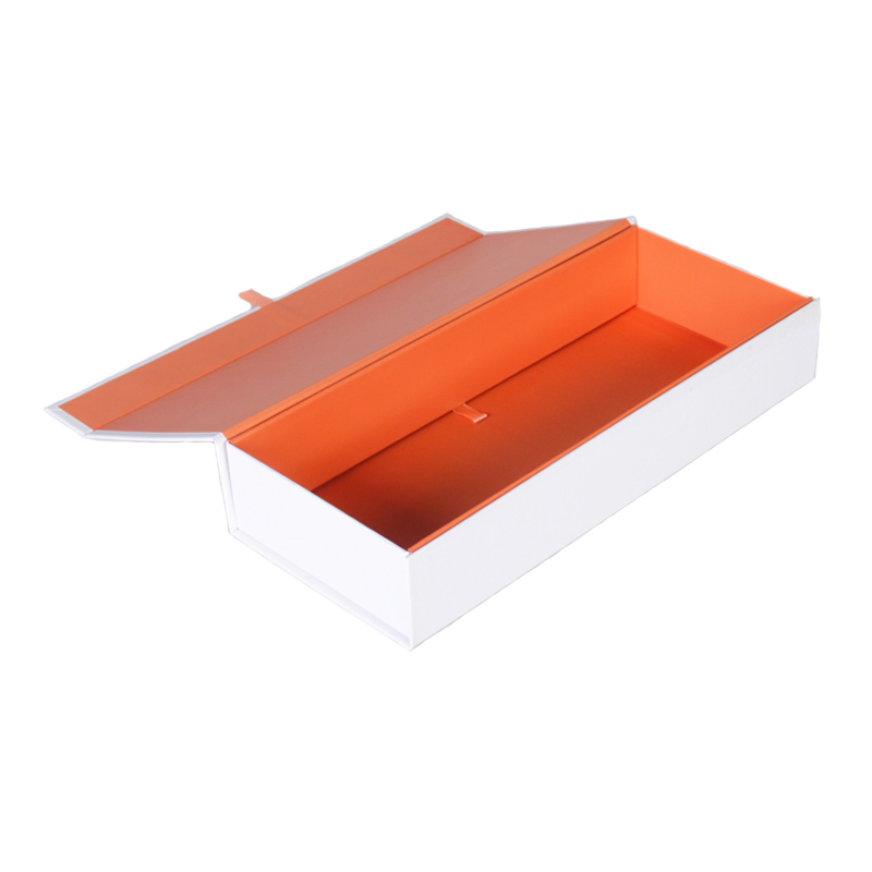 Paper Collapsible Rigid Box