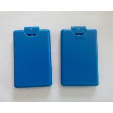 Бутылка для парфюмерии для карточек Wl-Pb005