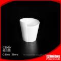 Eurohome diamond design restaurant home napkin holder for table