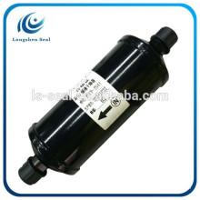 filtro secador thermo king 2541, secador de ar secador de filtro de ar condicionado auto secador