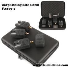 Venda por atacado Hotsale Carp Fishing Wireless Bite Alarm