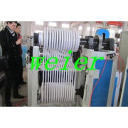 High Precision Plastic Slitting Machine For PVC Films , Edg