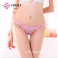 best women's string panties thong underwear