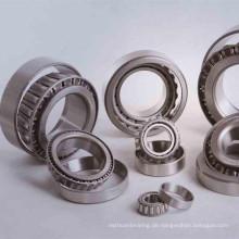 ISO-zertifiziertes Kegelrollenlager (32228-32240)