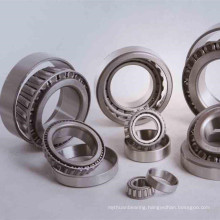 ISO Certified Tapered Roller Bearing (32228-32240)