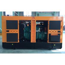 Best Price 128kw/160kVA Cummins Soundproof Electric Generator (6BTAA5.9-G12) (GDC160*S)