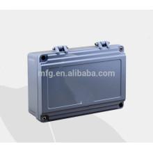 Caja de control eléctrico impermeable de alta calidad
