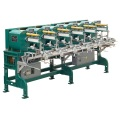 Pemanasan Oiling Winding Machine