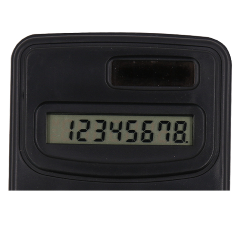 LM-888 500 POCKET CALCULATOR (4)