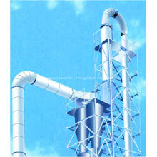 Feed grain QG Series Air Dryer Equipment
