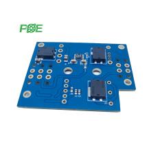 OEM PCBA Factory Circuit Board Assembly PCBA Service