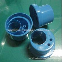 Producto de plástico moldeado por inyección PP