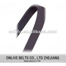 Ribbed Belt PJ