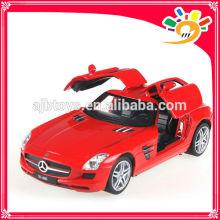 MZ (25046A) 1:24 HIGH-SPEED CHENGHAI RC MODEL CAR 4CH RC RADIO CONTROL CAR