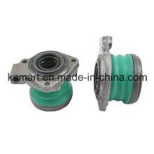 Hydraulic Clutch Releasing Bearing 4925822/5257068/8748667/N1776SA/3182 998 804/510 0003 10/Za3406A1 for Opel/Saab/Volvo