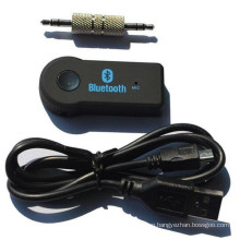 Best Car Audio Receiver Bluetooth Kit
