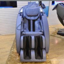 Atacado alta qualidade confortável cadeira de massagem design exclusivo Rt-7700