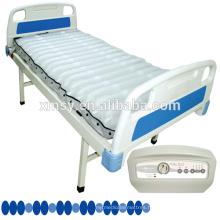 American anti decubitus air mattress medical air mattress
