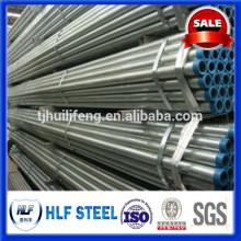 steel pipe furniture sofa set