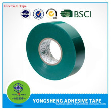 Manufacture for pvc electrical insulation tape
