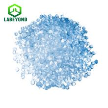 PVC-Compounds mit flammhemmender PVC-Verbindung für Kabel