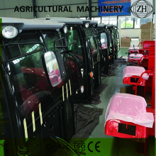 Brand New Agriculture Mini Tractor for Sale