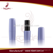 LI23-2 Embalaje de labios y diseño de envases de tubos de lápiz de labios personalizados