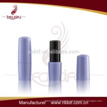 LI23-2 Emballage au rouge à lèvres et conception d'emballage personnalisée pour tubes à lèvres