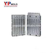 plastic auto parts Mould tooling Manufacturing and plastic Injection mold