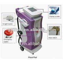 Máquina de belleza sintética elevtro-optical (elos)