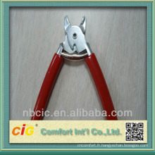 Hong Ring Pliers with Spring